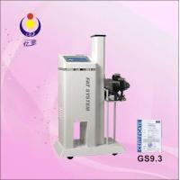 Buy cheap GS9.3 Vavuum Ultrasonic Cavitation Slimming Machine from wholesalers