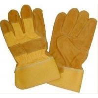 Buy cheap Industrial Gloves (AB03) product