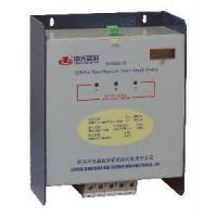 Buy cheap Three-Phase Power Supply SPD (ZGSD60-JY) from wholesalers