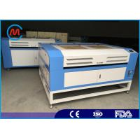 Buy cheap Rigid Leather CO2 Laser Cutting Machine Gantry With Plasma Cutting Torch from wholesalers