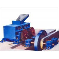 Buy cheap Double Roller Crusher -The Great Limestone Small Size Reducer from wholesalers