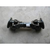 Buy cheap lg953 Rear drive shaft group parts number 2908000102, sdlg wheel loader parts, lg953 parts from wholesalers