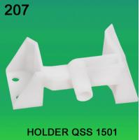Buy cheap HOLDER FOR NORITSU qss1501 minilab product
