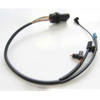 Buy cheap 09G TF60-SN automatic transmission 09G927363B wireharness 6 PINS from wholesalers