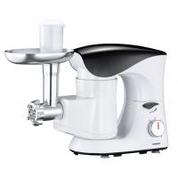 Buy cheap Xinhao Food Mixer Kitchenaid XH-866 with meat grinder from wholesalers