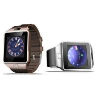 Buy cheap Bluetooth smart watch with MTK6261D from wholesalers