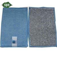 Buy cheap Kitchen Towel/Dish Wipe from wholesalers