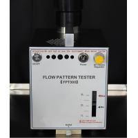 Buy cheap Airflow Fogger Test   Smoke Machine  Flow viewer for Cleanroom MODEL FPT300  and CFR-2 from wholesalers