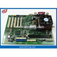 Wincor ATM Parts P4 core motherboard 01750106689 1750106689