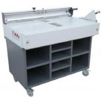 Buy cheap Cabinet Hard Cover Maker (SK950B) from wholesalers