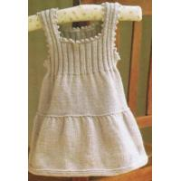 Buy cheap Baby Sweater from wholesalers