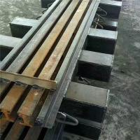 Buy cheap Concrete metal expansion joint for road bridge construction from wholesalers