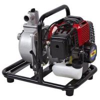 Buy cheap gasoline Water Pump product