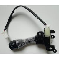 Buy cheap Car Electronic Parts 84632-34011 84632-34017 Cruise Control Switch For Toyota Camry Corolla Highlander product