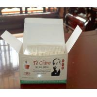 Buy cheap Weight Loss Dr Ming Herbal Original Te Chino Del Slimming Tea, Dr Ming Tea 60 Bags Slimming Green Tea from wholesalers