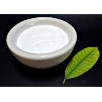 High Purity L-Cysteine Supplement  for Skin Whitening and Anti - aging  Cas No.52-90-4