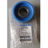 Buy cheap 1042708534 Tension Roller Tension Roller from wholesalers