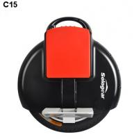 Buy cheap Self Balancing Single Wheel Electric Mobility Scooter Battery Powered 35km from wholesalers
