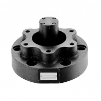 Buy cheap Yuken PDF Two Stage Filling Valve Hydraulic Prefill Valve from wholesalers