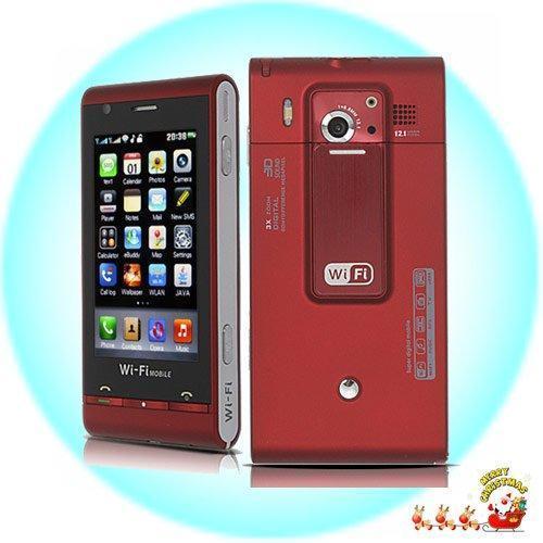 promotion wifi tv cellphone c5000 mobile phone 97334915. Black Bedroom Furniture Sets. Home Design Ideas