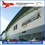 Buy cheap door to door from Shenzhen to Saitama/Fukuoka/Kobe/Tokyo/Hiroshima japan freight service from wholesalers