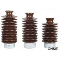 Buy cheap Porcelain Insulator from wholesalers
