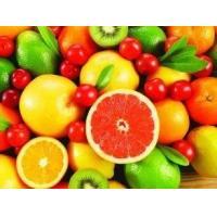 Non GMO Soybean Natural Vitamin E TPGS Polyethylene Glycol Powder Water Soluble