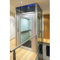 Villa elevator for home use from delfar of ec91136077 Homes with elevators for sale