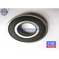 Buy cheap 6308 2RS Compressor Precision Ball Bearing 40mm P5 High Speed Reducer from wholesalers