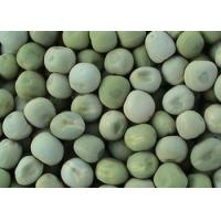 Buy cheap Dried Green Pea from wholesalers