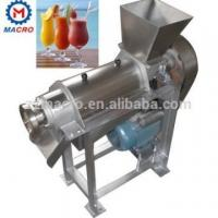 Buy cheap top quality factory price industrial pineapple juice extractor machine wood press machine hydraulic power press machin from wholesalers