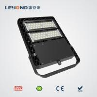Buy cheap Outdoor IP66 LED Stadium Floodlight Modular Design 160lm/w 5 Years Warranty from wholesalers