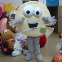 Buy cheap used costumes for sale from wholesalers