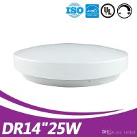 Buy cheap 14inch 25w UL ES Listed LED Light wholesale Driverless Led Ceiling Light Home Lighting from wholesalers
