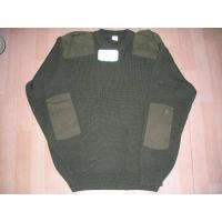 Buy cheap Military Sweater from wholesalers