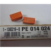 Buy cheap new and original PE014024 TYCO Relay connector in stock from wholesalers