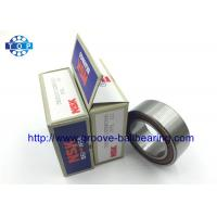 Buy cheap DAC35520022 Non - Separable Auto Ac Compressor Bearings With High Load from wholesalers