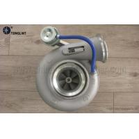 Buy cheap Cummins Truck , Front End Loader HX55W Diesel Turbo Parts 4037635 Turbocharger For QSM4 TIER 3 Engine from wholesalers