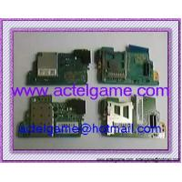 Buy cheap PSP1000 Network Card PSP repair parts from wholesalers