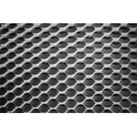 Buy cheap PVC Louver for Cooling Water Tower,inler mesh product