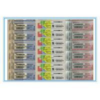 Genuine OEM Software Windows 8 Pro Product Key Sticker Windows License Sticker