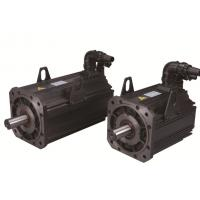 Buy cheap Industrial Permanent Magnet AC Servo Motor Strong / 10rpm 100Kw from wholesalers