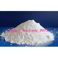 Buy cheap Titanium dioxide 99% CAS No.13463-67-7 High purity 99% Chinese manufacturers Skype: live:cindy_9973 from wholesalers