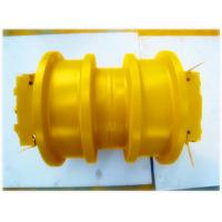 Buy cheap D155 track roller DF 175-30-00118 from wholesalers