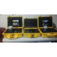 Buy cheap Trimble R10 GNSS RTK Base Rover with TDL-450H and TSC3 from wholesalers