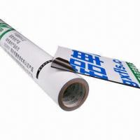 Buy cheap Protective Film for Aluminum Composite Panel product
