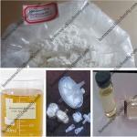 Buy cheap Masteron /Drostanolone Propionate bodybuilding intermediates Steroid Hormone cas 521-12-0 from wholesalers