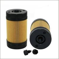 Buy cheap High Quality Fuel  filter For Iveco 1457436006 from wholesalers