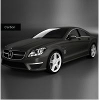 Buy cheap Black 3D Carbon Fiber Vinyl Car Wrap from wholesalers