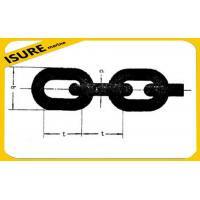 Buy cheap DIN5685A short link chain,stainless steel hardware from wholesalers